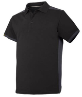 ALLROUND WORK POLO SHIRT