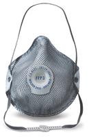 Moldex Smart Special Mask P3 NR D + ozone (10 per pack)