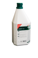 OCC - ISORAPID SPRAY 1 LITRE