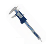Waterproof Digital Calliper - Measuring Range 0-150mm