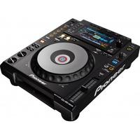 Pioneer CDJ-900Nexus Professional Digital Player