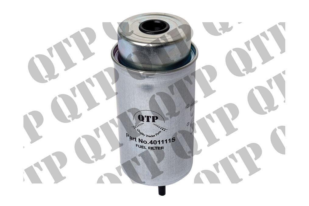 401111S_Fuel_Filter.jpg