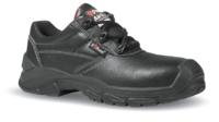 U-Power Arizona Shoe S3 SRC 20443