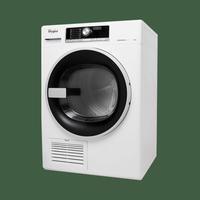Whirlpool Omnia Awz8Cd 8Kg Condenser Dryer