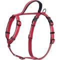 HALTI Walking Harness - Small 43-60cm Red x 1