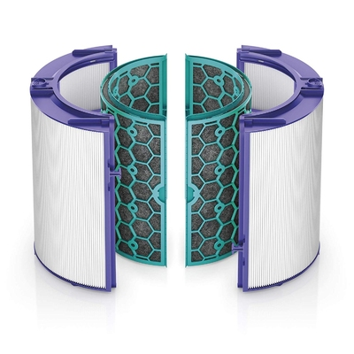 Compatible Dyson Pure Cool Type Air Purifier Filter TP04 HP04 DP04