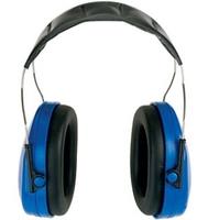 JSP Classic GP Ear Defender