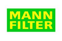 Air Filter Inner