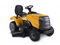 STIGA TORNADO3108H Tractor Mower