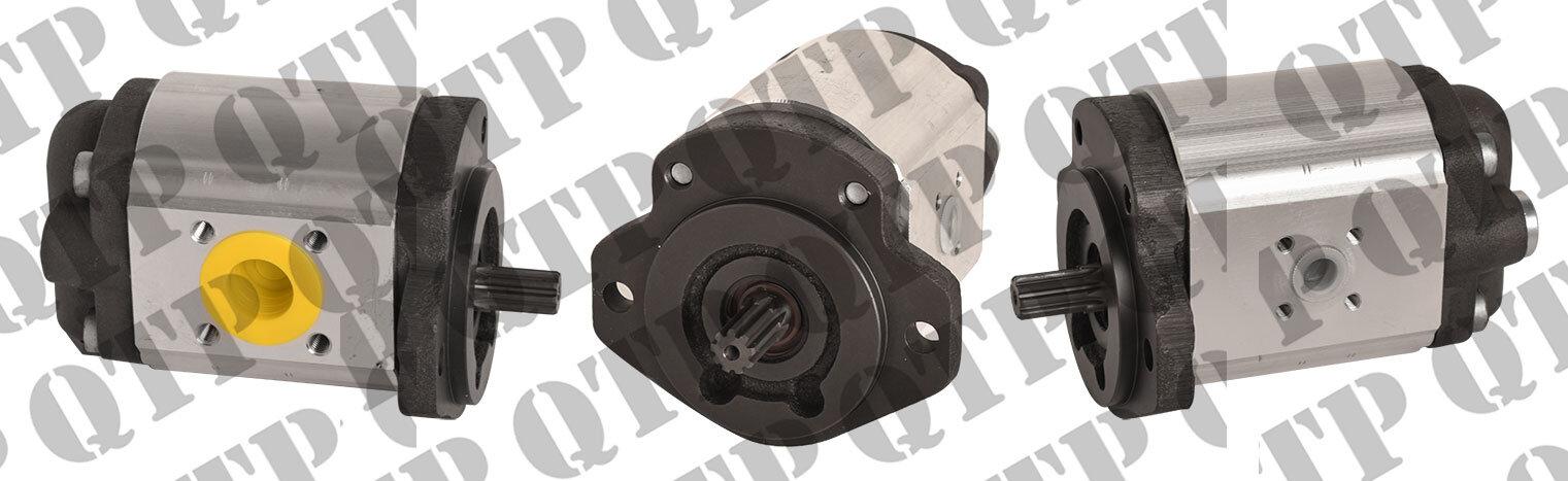 44019_Hydraulic_Pump.jpg