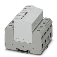 FLT-SEC-P-T1-1S-350/25-FM - 2905415