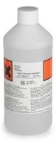 Total Chlorine Buffer Solution For Chlo