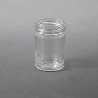 106ml Bonta Jar
