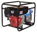 STEPHILL (M/S) 6500HMS Petrol Generator