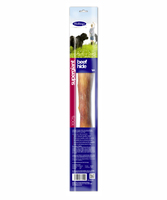 "Hollings Super Giant Beef Hide Stick 20"" 1pk x 15"