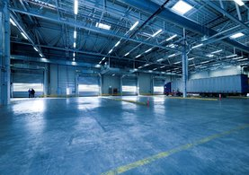 Highbay Lighting/ Warehouse Lighting/ Factory Lighting