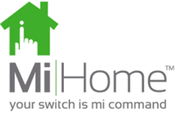 Take control of your lighting and heating in your home or office with the new Mi Home range from Energenie. All controlled via your phone or tablet with the free Mi Home app. Now available here on our Web Shop and from selected stockists nationwide.