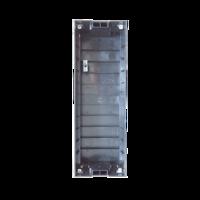 Dahua Flush Mount Box forVTO1210C-X