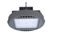 LED Highbay P3 120W 4000K 100D-GY