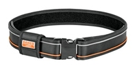 4750-QRFB-1 QUICK RELEASE FABRIC BELT