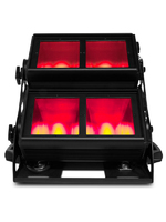 Chauvet Professional OvationC-805FC