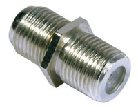 F. Connector Joiners (100)