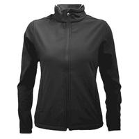 Aurora Womens 3K Softshell Jacket