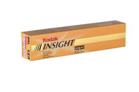 KODAK IP21C CLINASEPT