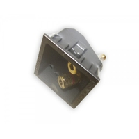 Arteor Home cinema loudspeaker 2 Module - Magnesium | LV0501.0747