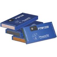 Phoenix TM Logger System