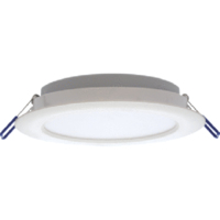 OPPLE Recessed Round Downlight