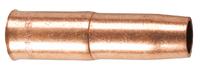 Nozzle 24CT62S Heavy Duty Coarse Thread