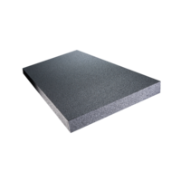 XTRATHERM PLATINUM EPS70 100MM - 1200MM X 2400MM