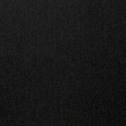 "Mountboard Smooth Black 47.25"" x 32"""