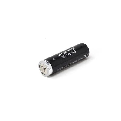 AA Battery - single