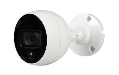 4MP HDCVI Bullet IoT Camera with PIR