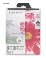 Brabantia Ironing Board Cover Size C 124x45cm