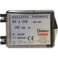 DENTSPLY THERMAFIL Pk6 55