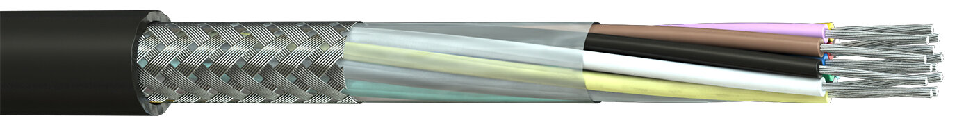 Def-Stan-7-2-Type-C-Braid-Screened-Control-Cable-LSHF-Product-Image