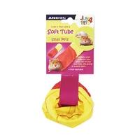 Ancol Small Animal Soft Tube x 1