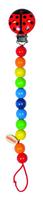 Dummy Chain Ladybird (P/Sng Min 1)