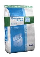 Osmocote Exact Standard Fertiliser 8-9Mo 25kg