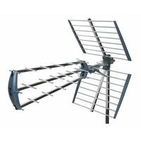 Labgear Tri-Boom Wide Band, high Gain Aerial- 16.5dB