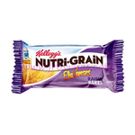 Nutrigrain B/Fast Bakes Raisin (Elevens) x24