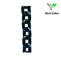 Gunnebo KLB Short Link Chain