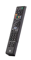 One For All Sony TV Replacement Remote Control
