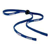 Uvex Sock Cord for Glasses