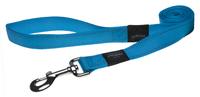 Rogz Utility Turquoise XL (Lumberjack) Fixed Lead 1.2m x 1