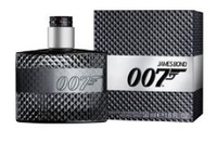 James Bond 007 50ml Edt Spr