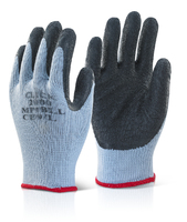 Nugrip General Purpose Work Glove